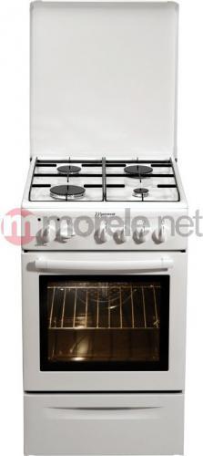 Mastercook KGE 3401 AB w Morele net -> Kuchnia Elektryczna Mastercook