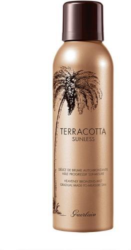 Guerlain Mgiełka samoopalająca Terracotta Sunless Bronzing Mist W 150ml