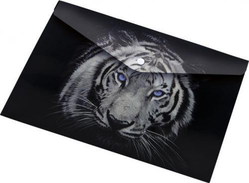 Panta Plast A4 na Napę Tiger (231641)
