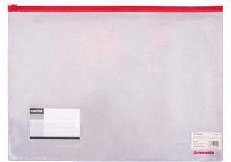 Penmate Koperta na zamek B4 PP-F57 PENMATE - 235635