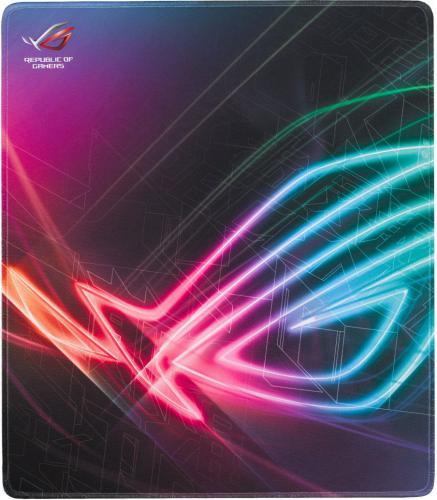 Podkładka Asus Edge Gaming (90MP00T0-B0UA00)