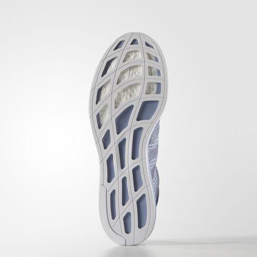 Adidas Buty damskie Adizero niebieskie r. 41 13 (AQ5001) do porównania ID produktu: 1506329