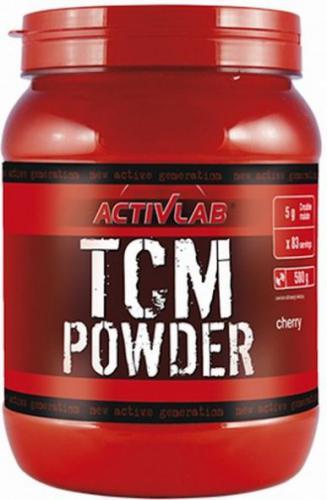 Activlab TCM Powder Grejpfrut 500g