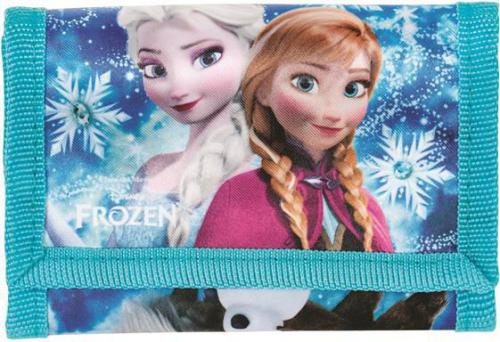 Coriex Frozen portfel (D94114)