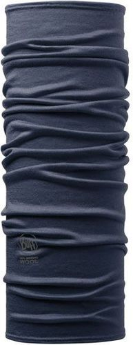 Buff Chusta wielofunkcyjna Merino Wool Light denim