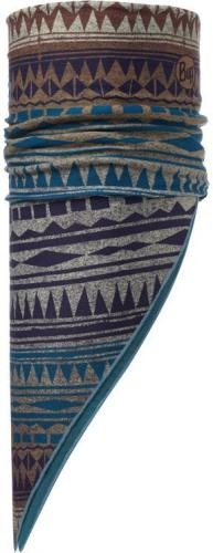 Buff Bandana Polar Tribal Blanquet Multi (BUF115328.555.10.00)