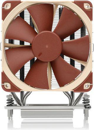 Chłodzenie CPU Noctua NH-U12S TR4-SP3