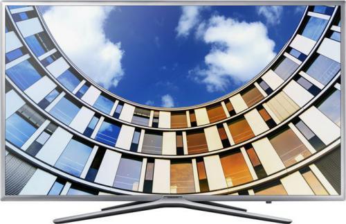 Telewizor Samsung UE43M5672AUXXH
