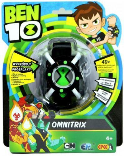 Epee Ben 10 - Omnitrix  (GXP-600963)