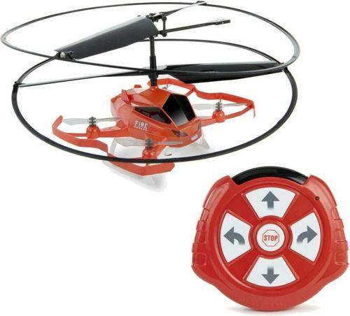 Little Tikes Mój pierwszy dron - GXP-605525