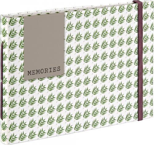Hama Album książkowy 18x13 (2395)