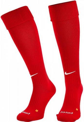 Nike Nike Classic II Cush OTC Team getry 648 : Rozmiar - 42 - 46 (SX5728-648) - 11309_166249