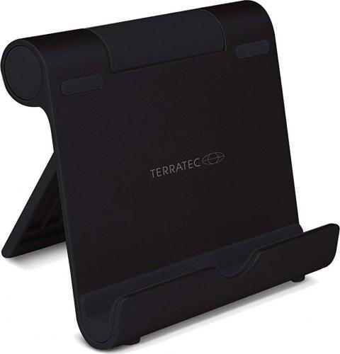 Stojak TerraTec uchwyt iTab S Tablet/Smartphone (156510)