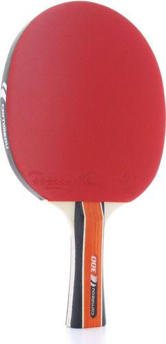 Cornilleau Rakietka do tenisa stołowego Sport 300 ITTF Cornilleau  roz. uniw (433300)