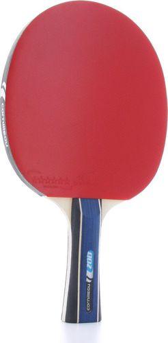 Cornilleau Rakietka do tenisa stołowego Sport 200 ITTF Cornilleau  roz. uniw (432300)