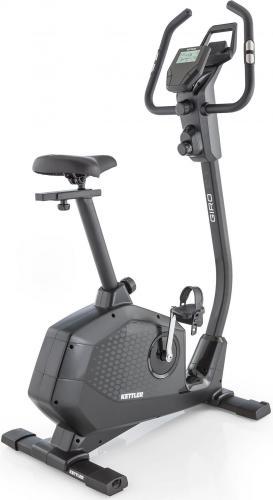 Kettler Rower treningowy magnetyczny Giro C3 (07689-300)