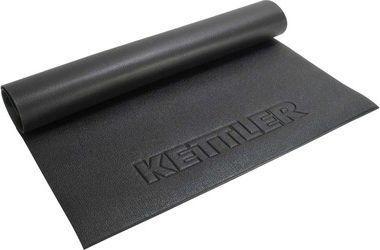 Kettler Mata 140x80 cm Czarny (07929-200)
