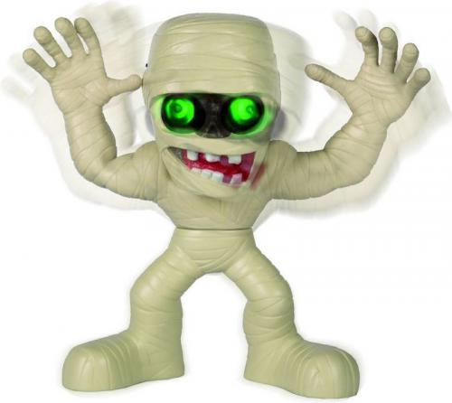 Cobi Stretch Screamer Figurka Mumia, 22 cm (GXP-606590)