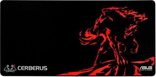 Podkładka Asus ROG Cerberus Mat XXL (90YH01C1-BDUA00)