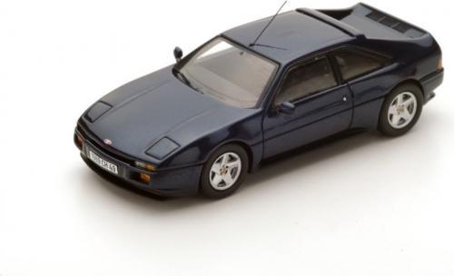 Spark Model Venturi 260 SPC 1989 (GXP-604008)