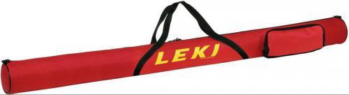LEKI Pokrowiec na kijki  Trainer Small na 2 pary kijów 140 cm (360700006)