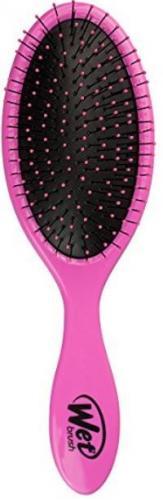 Wet Brush Szczotka do włosów CLASSIC COLLECTION PINK - Różowa ( B830W-PK )