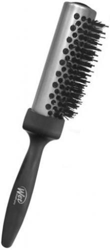 """Wet Brush Szczotka do włosów EPIC SUPER SMOOTH BLOWOUT 1 1/4""""  ( BWPEPICLNS )"""