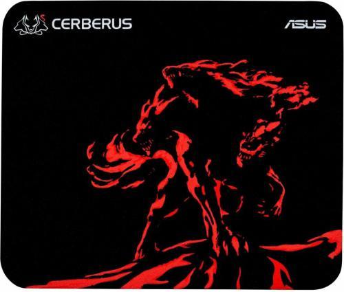 Podkładka Asus ROG Cerberus Mat Mini (90YH01C3-BDUA00)
