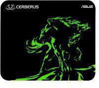 Podkładka Asus ROG Cerberus Mat Mini (90YH01C4-BDUA00)