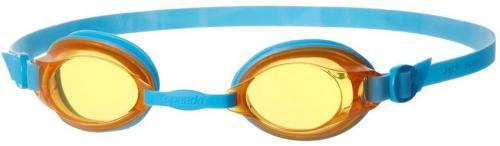 Speedo Okularki pływackie JET JUNIOR V2 (8092989082)