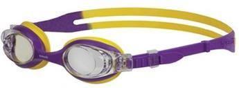 Speedo Okulary pływackie ONESZ SKOOGLE (8073598434)