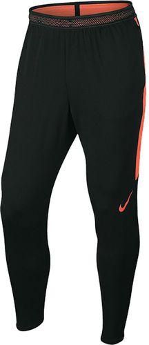Nike Spodnie męskie M NK Dry Strike Pant M czarny r. M (714966 022)