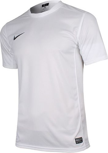 Nike Koszulka męska Park V biała r. XXL (448209 100)