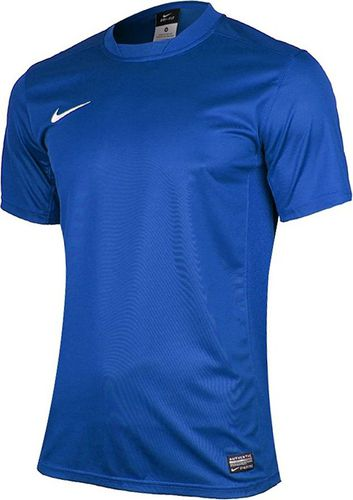 Nike Koszulka męska Park V niebieska r. XXL (448209 463)