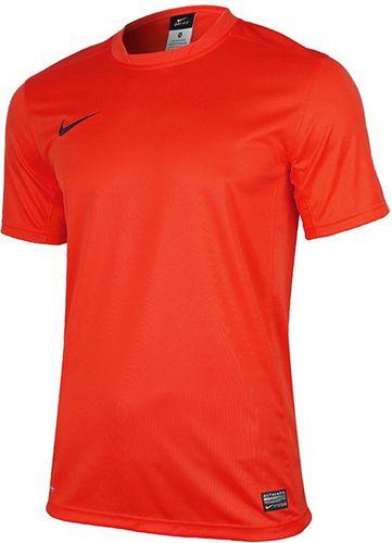Nike Koszulka męska Park V Game Jersey czerwona r. XXL (448209657)