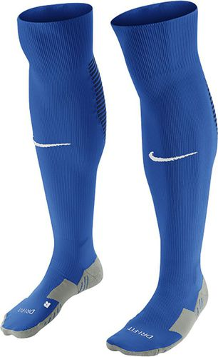 Nike Getry Team Matchfit Core OTC Sock granatowe r. 34-38 (800265 463)