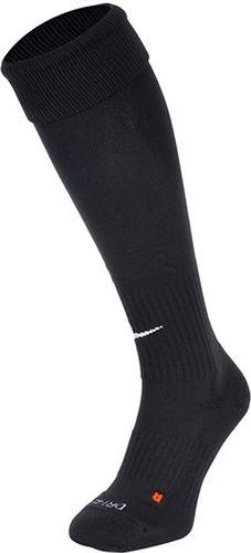 Nike Getry piłkarskie Classic II Cush OTC kolor czarny r. 38-42 (SX5728 010)