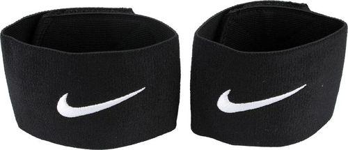 Nike Opaska podtrzymująca nagolennik czarna (SE0047 001)
