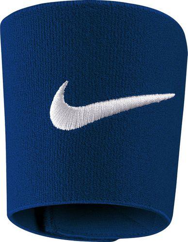 Nike Opaska podtrzymująca nagolennik granatowa (SE0047 401)