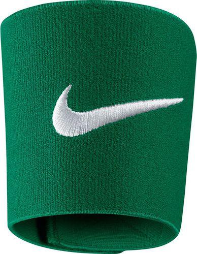 Nike Opaska podtrzymująca nagolennik zielona (SE0047 301)
