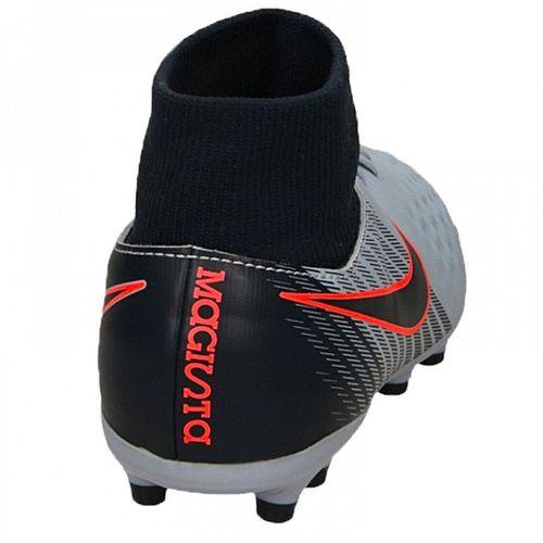 Nike Buty piłkarskie juniorskie JR Magista Onda II DF FG białe r. 36.5 (917776 400) do porównania ID produktu: 1553781