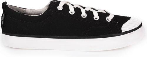 Keen Buty damskie Elsa Sneaker Black/Star White r. 39 (117144)