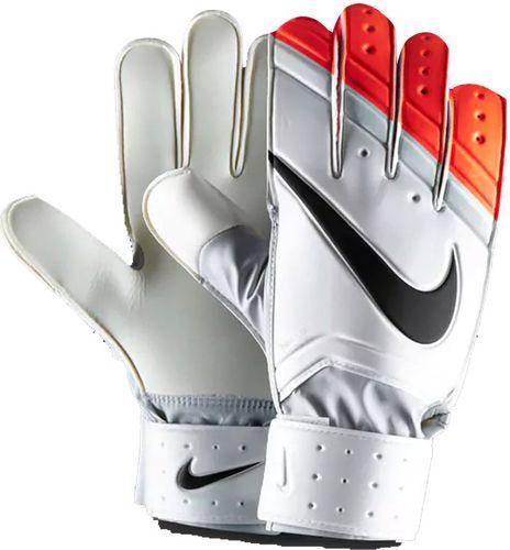 Nike Rękawice Nike GK Classic GS0281 183 GS0281 183 biały - GS0281 183