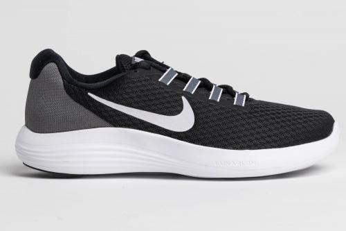 Nike Buty damskie Lunarconverge czarne r. 39 (852469 001)