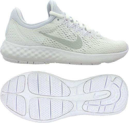 Nike Buty damskie Lunar Skyelux białe r. 38 (855810 100)