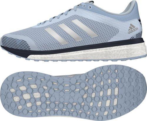 a73dc046ed8 Adidas Buty damskie Response niebieskie r. 39 1 3 (BB2987) w Sklep ...