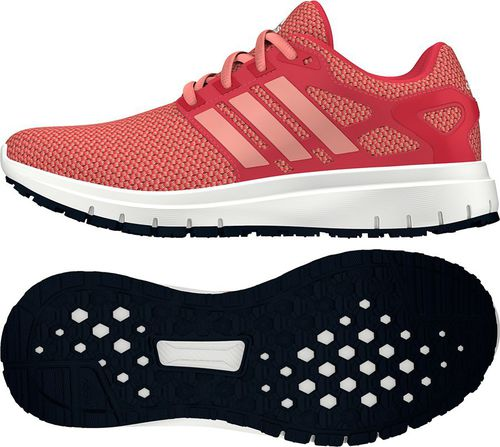 Obuwie sportowe damskie 38 23 Nike, Adidas, Asics w Sklep