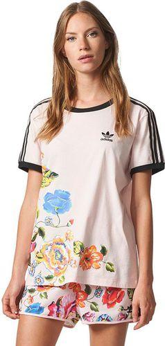 adidas original koszulka damska