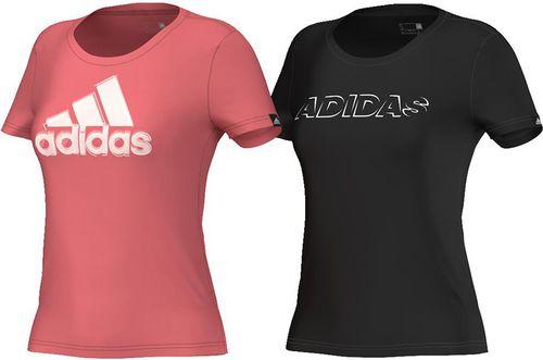 6ad275eb2 Adidas Koszulka Blurry Pack różowa r. XS (AI6167) w Sklep-presto.pl