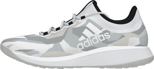 Adidas Buty męskie X Tango 16.2 TR białe r. 44 (BA9722)